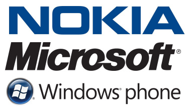 Nokia, Microsoft and Windows Phone