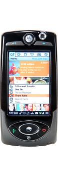 Motorola A1000