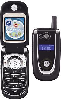 Retro 2004 Mobile Gazette Mobile Phone News