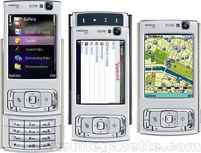 Iphone 2008 Index of /media/three-...