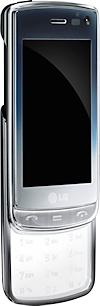 LG Crystal