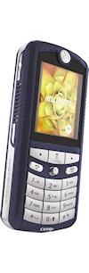 Motorola v698p