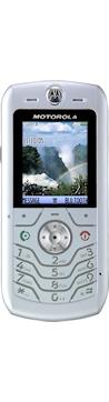 Motorola SLVRcam V280