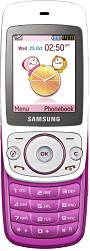 Samsung Tobi S3030