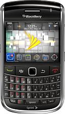 blackberry 9650 update harga blackberry bold 9650